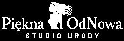 Studio salon urody Warszawa Targówek - Piękna OdNowa